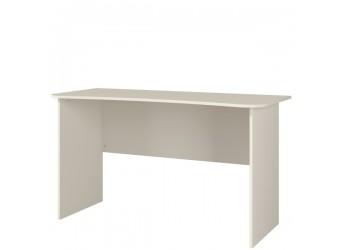 Письменный стол Астория СТ-1
