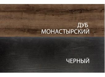 Настенная полка ВТ Джаггер
