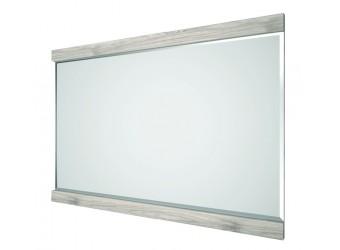 Настенное зеркало Джаз