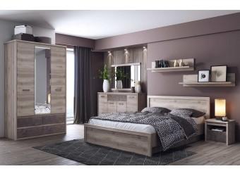 Спальня Джаз