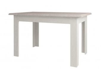 Раздвижной обеденный стол Монако