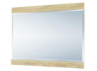 Настенное зеркало Оскар
