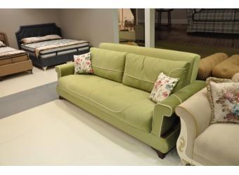 Трехместный диван-кровать ARISTO (Аристо) ARST-02
