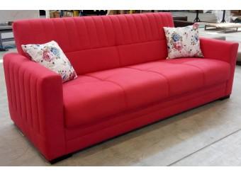 Трехместный диван-кровать ATLANTA (Атланта) ATLNT-02