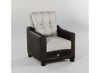 Кресло бержер Каризма KRZM-03
