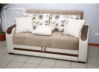 Диван-кровать Марис (Maris-02) от Беллона