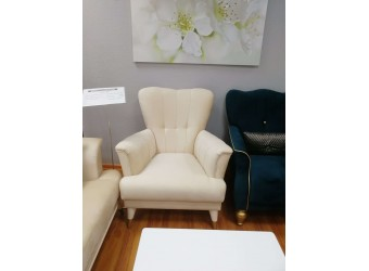 Кресло Monreal(Монреаль) MONR-04