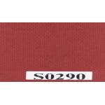 S0290 (OYEM цв. красный)