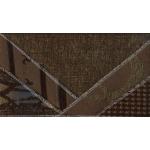 S1127 (DAVOS цв. коричневый)