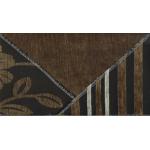 S1132 (YUKY цв. коричневый)