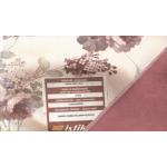 S1625 (SPRING цв. пурпурный)