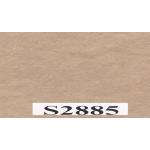 S2885 (SUET BATIK цв. молочно-коричневый)