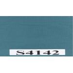 S4142 (AURIS цв. зеленый)