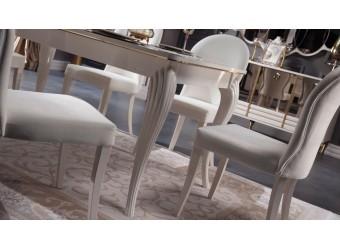 Обеденные стулья для гостиной Элит ELIT-16-02 (2 шт.)