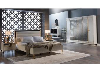 Спальня Элит от Беллона