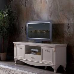 Тумба под телевизор Карат KART-15