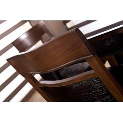 Комплект обеденных стульев в гостиную Вера VERA-07-06 (6 штук)