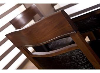 Обеденный стул для гостиной Вера VERA-07-01