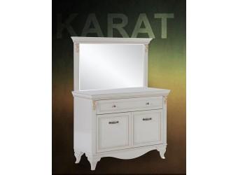 Туалетный столик Карат KART-23