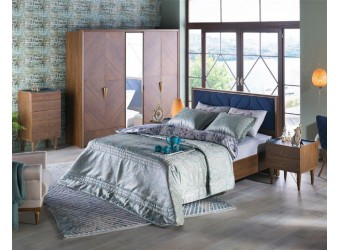 Спальня Палма PALMA