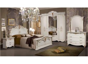 Спальня Джоконда (беж)