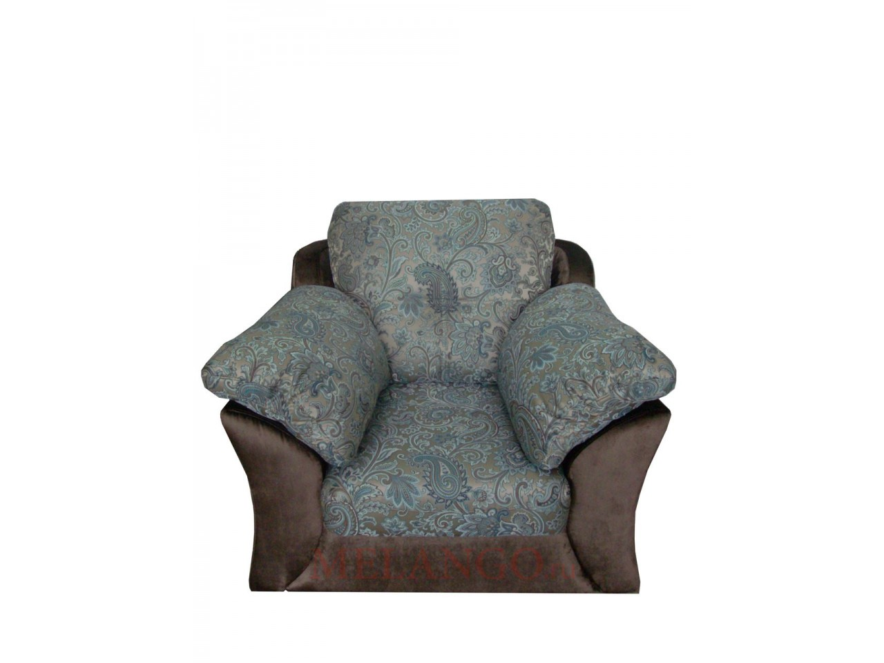 Кресло для отдыха Прага