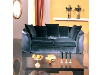 Комплект мягкой мебели Санремо