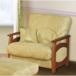 Кресло для отдыха Тибр 1