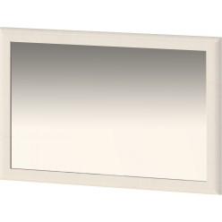 Зеркало Аманти АТ-601.01