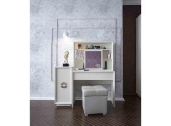 Столик туалетный Аманти АТ-500.09