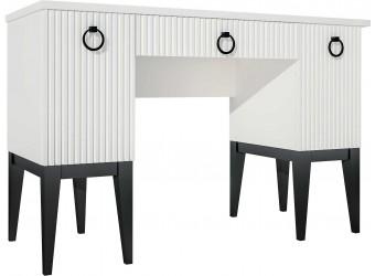 Столик туалетный Хилтон ХТ-504.02