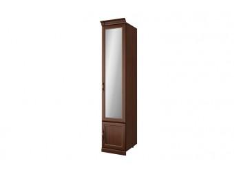 Одностворчатый шкаф Луара ЛУ-217.23