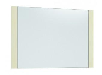 Зеркало Сиерра(светлый) СИ-601.01