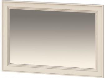 Зеркало Валенсия ВС-601.01