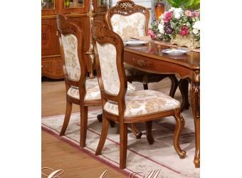 Обеденный стул для гостиной Моника КА-СО