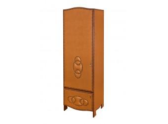 Шкаф Шевалье-2