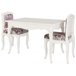 Обеденный стол Хельга-1