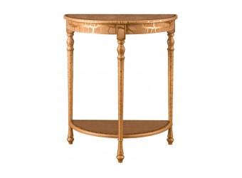 Стол консольный Венеция-5