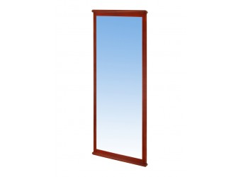 Зеркало Верона-2