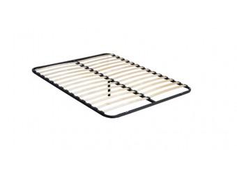 Основание кроватное 1600*2000 Л63-13Р