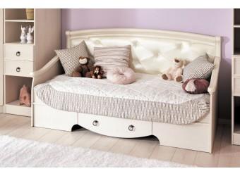 Диван-кровать Амели ЛД 642.470