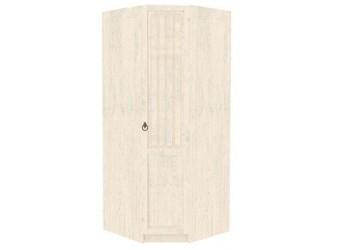 Шкаф угловой правый Амели ЛД 642.232(230/280)