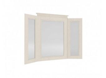 Зеркало распашное Амели ЛД 642.360