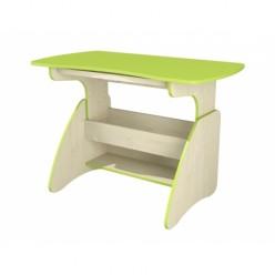 """Детский стол """"Вырастай-ка"""" Комби СТ-5"""