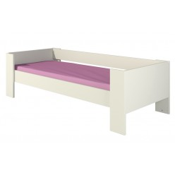 Детская односпальная кровать КР-1