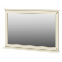 Настенное зеркало Гармония МН-120-08