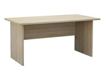 Прямой письменный стол Домино Сонома ВК-04-31