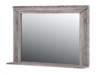 Зеркало навесное Кристалл МН-131-08