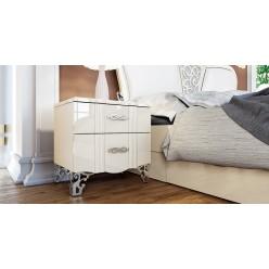 Спальня София от Мебель-Неман