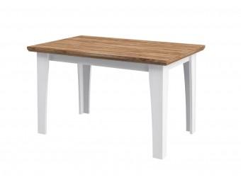 Обеденный стол Тиволи МН-035-33